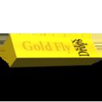 Шпанская мушка (Gold Fly) купить в Москве