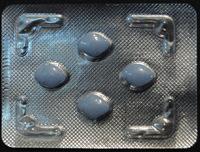 Silfar 100 mg