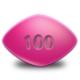 Женский Силденафил 100 мг