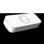 G Female Oral Tablets женский возбудитель