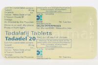 Сиалис 20 мг в Москве
