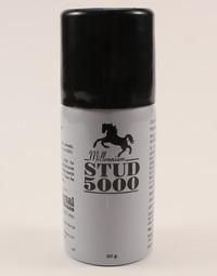 Stud 5000 купить в Москве