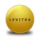 Левитра 40 мг