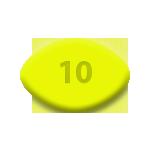 Сиалис 10 мг